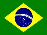 Braziliaanse zomer