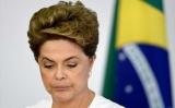 Afzetten president Rousseff maakt crisis alleen maar erger