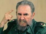 Fidel Castro is dood