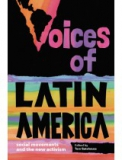 Voices of Latin America. Social movements and the new activism
