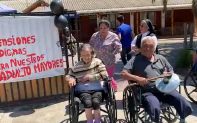 Chili: kansen, tegenkrachten en valkuilen