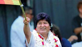 De presidentiële verkiezingen van oktober 2019 in Bolivia: geen statistische ondersteuning voor claims van stemfraude