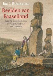 Beelden van Paaseiland – Over de duurzaamheid en veerkracht van een cultuur