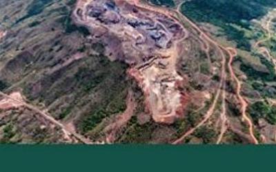 Development in Latin America. Toward a New Future