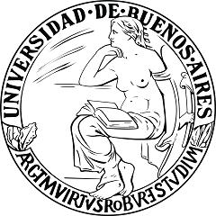 UBA onder de elite