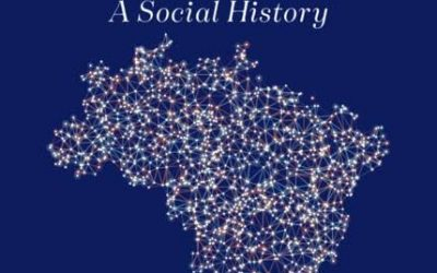 Herbert S. Klein en Francisco Vidal Luna, Modern Brazil. A Social History