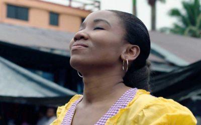 Guatemalteekse regisseur wint Noorse filmprijs