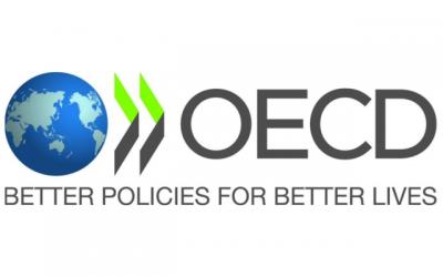 Gaat het dan economisch toch de goede kant uit met Latijns-Amerika?  De regio en de OESO – Deel 1: Mexicaanse verrassingen