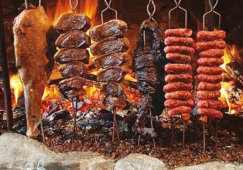 Van chili CON carne tot chili SIN carne