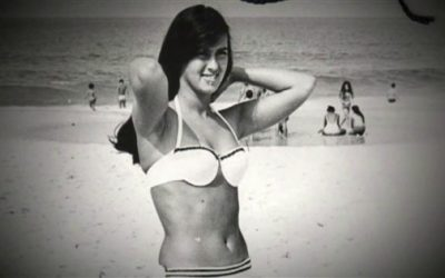 A Garota de Ipanema (The Girl from Ipanema)