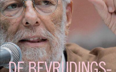 De Bevrijdingsfilosoof. Het rebelse denken van Enrique Dussel is een rommelig en onkritisch boek