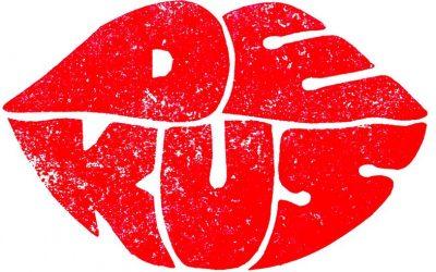KuS: Kunst uit Suriname