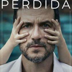 Perdida/Stolen Away