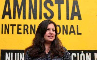 Nicaraguaanse overheid doet er alles aan om mensenrechten in te perken