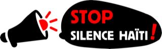 Ontsnapping van gevangenen kenmerkend voor berichtgeving over Haïti