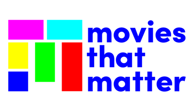 Movies that Matter Festival van 16 tot 25 april 2021