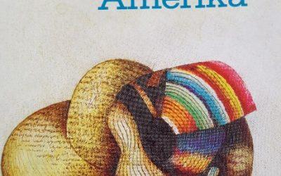 Speurtocht naar vertaalde Boliviaanse literatuur
