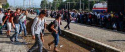 AMLO wil Mexicaans sociaal programma uitbreiden naar Midden-Amerika
