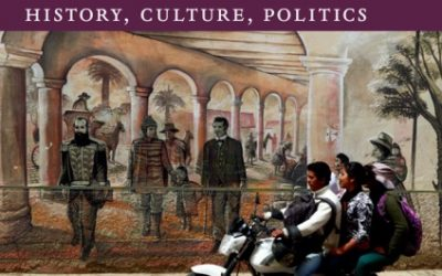 The Bolivia Reader: History, Culture, Politics – Fraaie collectie teksten over een bijzonder land