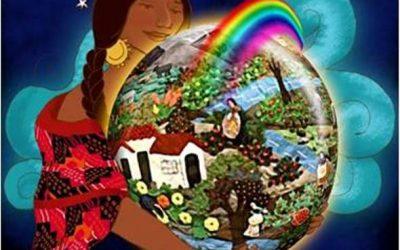 'Goed leven' in de praktijk van Bolivia – Een utopie en een debat in ontwikkeling
