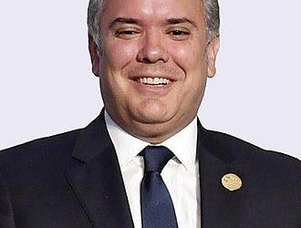 Colombiaans Congres keert terug naar regeringscrisis en electorale ambities
