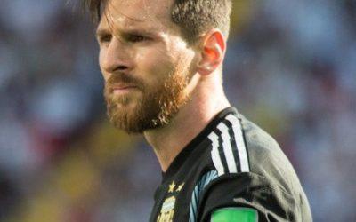 Argentinië wint na 28 jaar opnieuw de Copa América