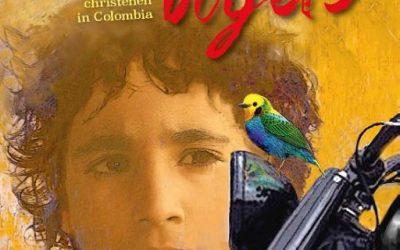 Vreemde vogels. Vervolgde christenen in Colombia