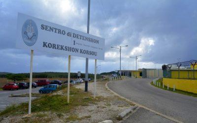 Venezolaanse vluchtelingen nog steeds niet veilig op Curaçao