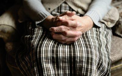 Euthanasie Colombiaanse vrouw op laatste moment afgebroken